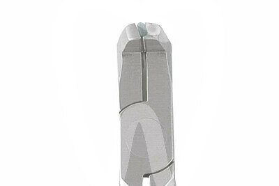Product - CORTE DISTAL RAS C/SUJEC 678-111