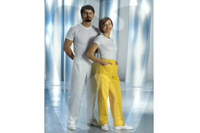 Product - PANTALON HOSPITAL UNISEX 100% ALGODÓN