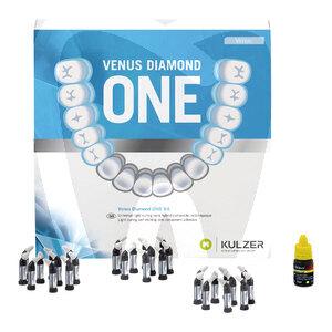 Product - VENUS DIAMOND ONE KIT - PLT