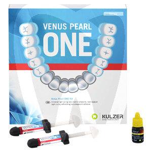 Product - VENUS PEARL ONE KIT - JERINGA