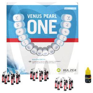 Product - VENUS PEARL ONE KIT - PLT